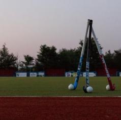 V Lipovcih se obeta veliki mednarodni športni dogodek
