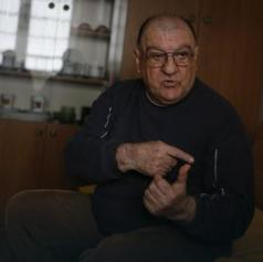Slovenija polkovniku Popovu izplačala 3000 evrov odškodnine