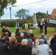 V ljutomerski občini obeležili 150. obletnico Bésede
