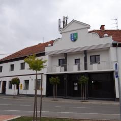 Pomurje ima najlepši slovenski izletniški kraj