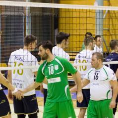 Panvita Pomgrad obstala v četrtfinalu