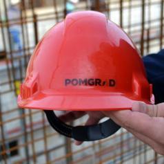 Pomurski gradbinec bo dobil novega predsednika uprave