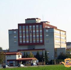 Odziv Splošne bolnišnice Murska Sobota po kriminalistični preiskavi