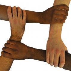 Danes obeležujemo mednarodni dan za odpravo rasne diskriminacije