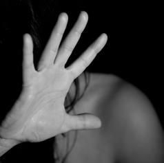 Pomurski policisti obravnavali nasilje v družini