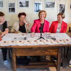 V Veliki Polani se obeta pestro dogajanje ob 110. letnici rojstva Miška Kranjca
