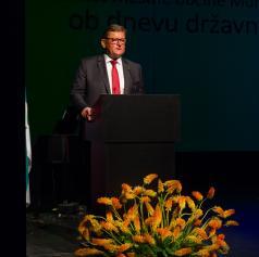 FOTO: V Murski Soboti uradno otvorili festival Soboški dnevi
